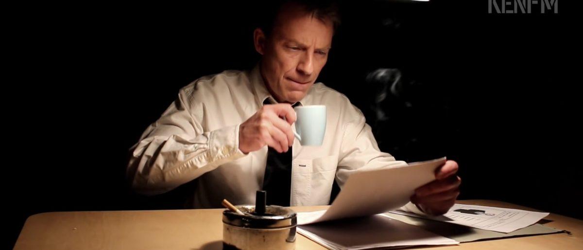 """Permalink auf:Dokumentarfilm: """"Die dunkle Seite der Wikipedia"""""""